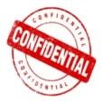 Конфеденциальность