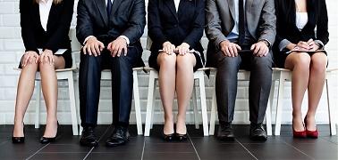 Полиграф тест работников предприятия